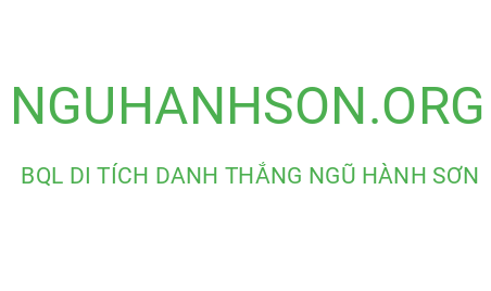 NGU HANH SON